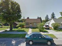 Home for sale: 6th, Idaho Falls, ID 83401