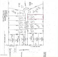 Home for sale: Lot 4 Sandstone Dr., Wayland, MI 49348
