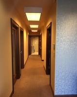 Home for sale: 400 Sugartree Ln. Ste 600-610, Franklin, TN 37064
