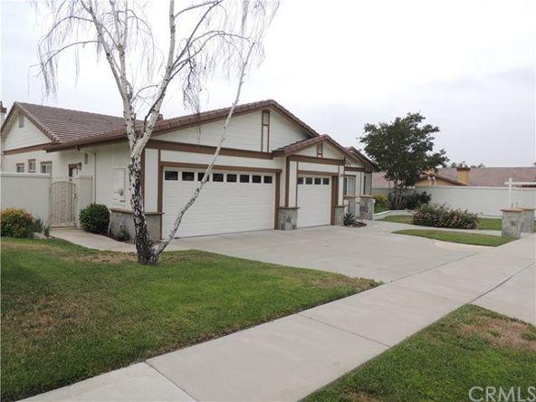 12519 Carmel Knolls Dr., Rancho Cucamonga, CA 91739 Photo 11