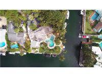 Home for sale: 12904 Ixora Cir., North Miami, FL 33181