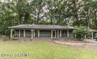 Home for sale: 1013 W. River, Arnaudville, LA 70512