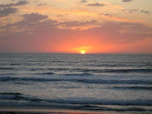 3755 Ocean Front Walk, San Diego, CA 92109 Photo 9