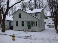 Home for sale: 604 Pioneer, Kalamazoo, MI 49008