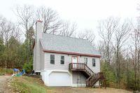 Home for sale: 357 Meaderboro Rd., Farmington, NH 03835
