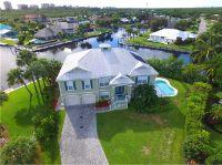 Home for sale: 132 Parliament Ct., Fort Pierce, FL 34949
