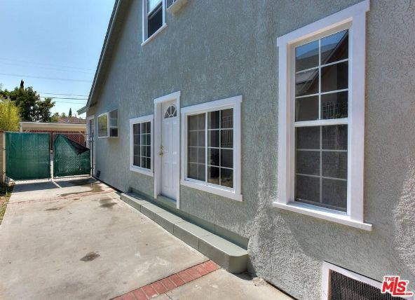 5439 Chesley Ave., Los Angeles, CA 90043 Photo 33