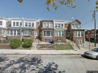 Home for sale: Van Kirk, Philadelphia, PA 19120