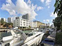 Home for sale: 3661 N.E. 170th St. # 4, North Miami Beach, FL 33160