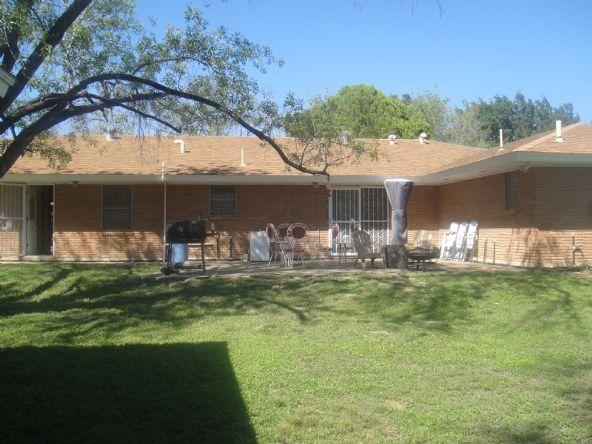 1915 Fremont St., Laredo, TX 78043 Photo 8