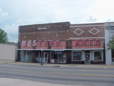 518 W. Main St., Clarksville, AR 72830 Photo 5