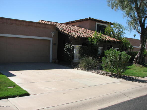 7745 N. Via Camello del Sur --, Scottsdale, AZ 85258 Photo 1