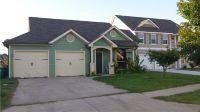 Home for sale: 2205 Windsor Farms Dr., Denton, TX 76207
