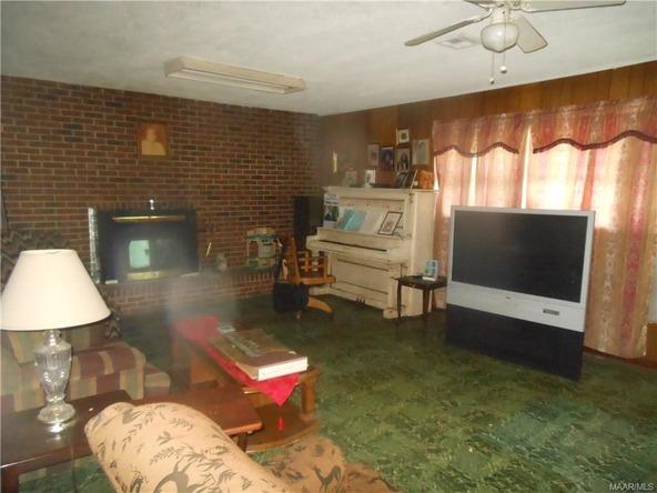 2507 W. Edgemont Avenue, Montgomery, AL 36105 Photo 9
