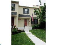 Home for sale: 211 Aucott Rd., Brookhaven, PA 19015
