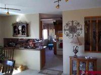 Home for sale: 23045 T Rd., Cedaredge, CO 81413