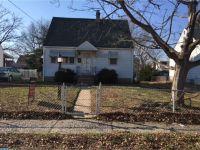 Home for sale: 250 Mercer Avenue, Bellmawr, NJ 08031