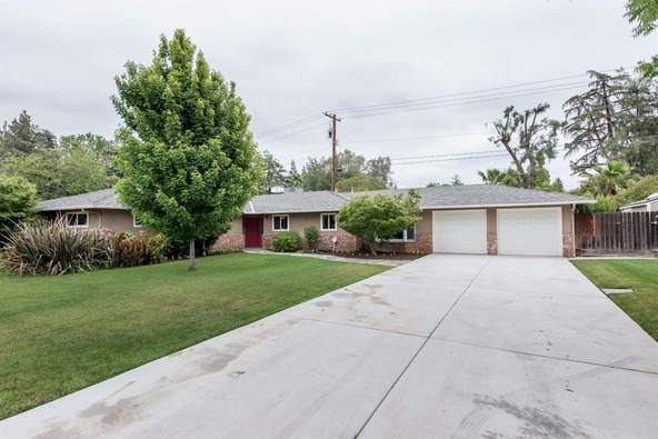5672 N. Woodson Avenue, Fresno, CA 93711 Photo 4