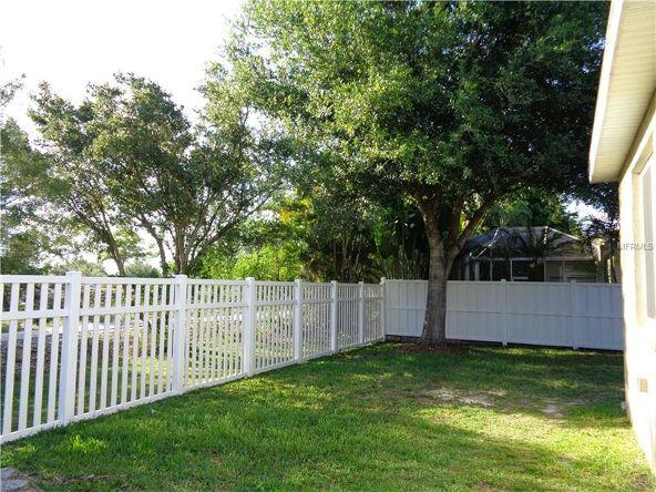 818 Springwood Cir., Bradenton, FL 34212 Photo 17