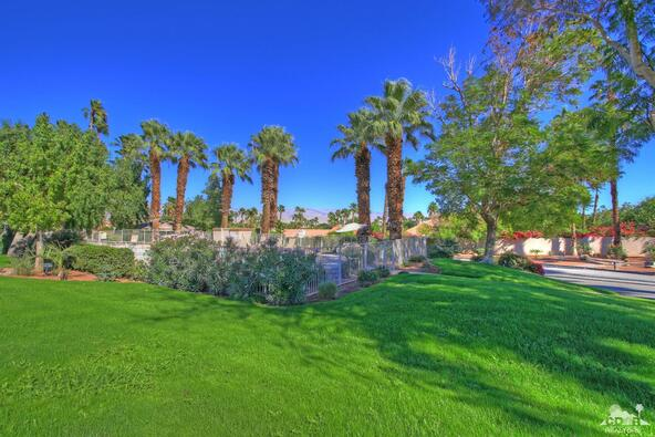 76698 Hollyhock Dr., Palm Desert, CA 92211 Photo 41