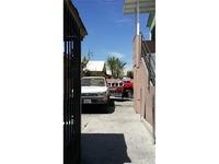 Home for sale: 1335 E. 11th St., Long Beach, CA 90813