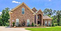 Home for sale: Woodgrove Dr. N.W., Madison, AL 35757