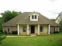 Home for sale: 1223 Pine St., Kilgore, TX 75662