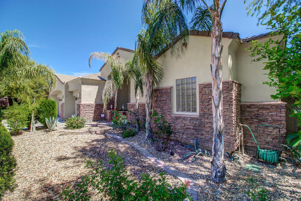25409 N. 49th Dr., Phoenix, AZ 85083 Photo 3