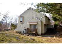 Home for sale: 110 Coalpit Hill Rd. # C1, Danbury, CT 06810