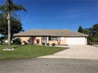Home for sale: 2415 Atlantic Cir., Lehigh Acres, FL 33936