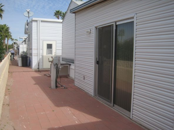 3710 S. Goldfield Rd., # 551, Apache Junction, AZ 85119 Photo 31