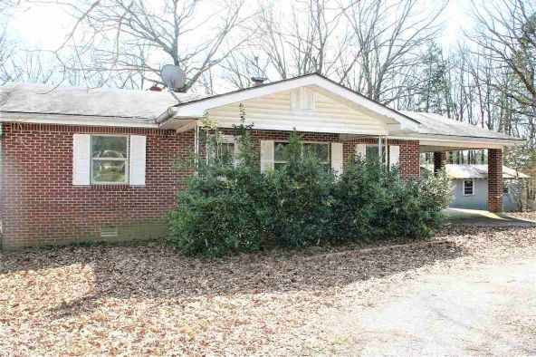 2401 Town And Country, Mountain View, AR 72560 Photo 35