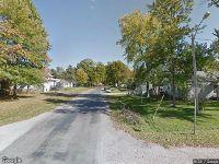 Home for sale: 3rd, Centralia, IL 62801