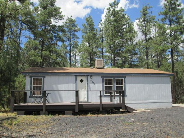 4948 Forest View Rd., Lakeside, AZ 85929 Photo 3