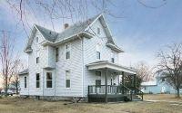 Home for sale: 409 W. Madison St., Washington, IA 52353