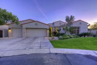Home for sale: 7415 E. Sierra Vista Dr., Scottsdale, AZ 85250