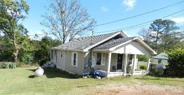 176 Line St., Goodwater, AL 35072 Photo 1