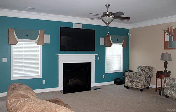 6227 Hermsley Rd., Charlotte, NC 28278 Photo 14