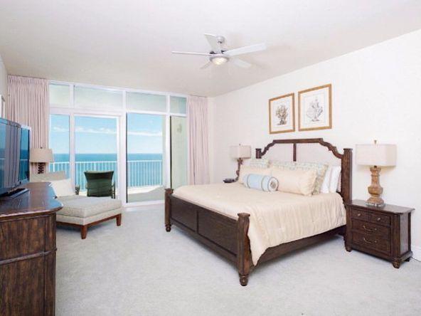 26350 Perdido Beach Blvd., Orange Beach, AL 36561 Photo 18