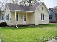 Home for sale: 748 E. Locust, Canton, IL 61520