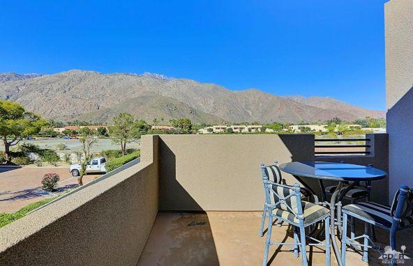 433 North Avenida Caballeros, Palm Springs, CA 92262 Photo 32