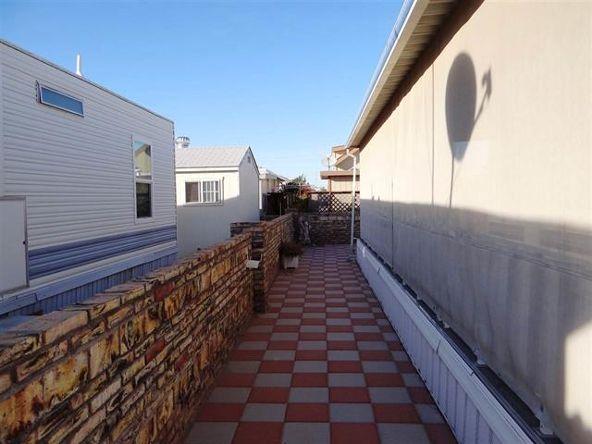 10318 E. 29th Pl., Yuma, AZ 85365 Photo 17