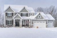 Home for sale: 7862 Rodao Dr. S.E., Caledonia, MI 49316