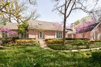 Home for sale: 26 Ramsgate Dr., Palos Park, IL 60464