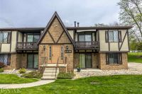 Home for sale: 2018 Tracy Dr., Unit 2, Bloomington, IL 61701
