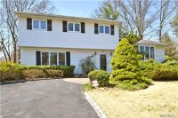 Home for sale: 21 Charter Ave., Dix Hills, NY 11746