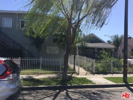 1018 W. 103rd St., Los Angeles, CA 90044 Photo 3