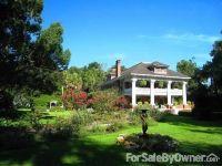 Home for sale: 402 Cholokka Blvd., Micanopy, FL 32667