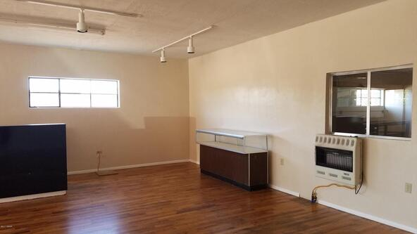 319 E. Main, Springerville, AZ 85938 Photo 5