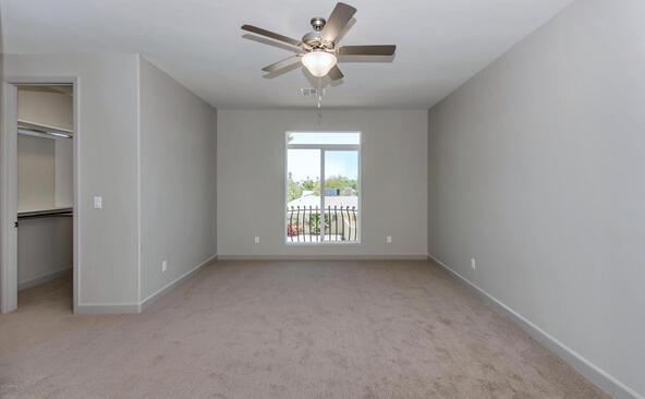 6555 E. 3rd St., Scottsdale, AZ 85251 Photo 24